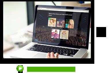 quiz-marketing-banner