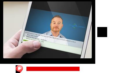 video-marketing-banner