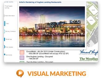 visual-marketing-banner