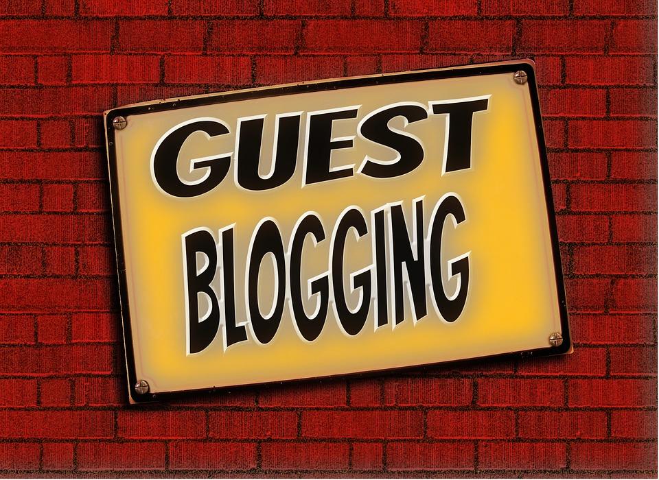 blogging-1168076_960_720