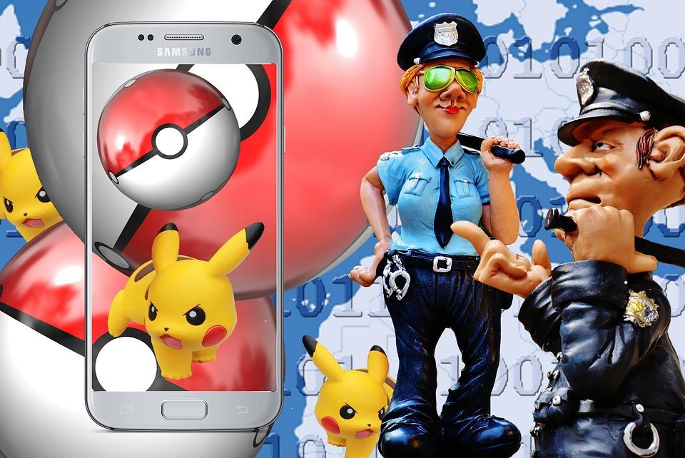 games pixabay